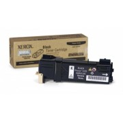 XEROX 106R01338 BLACK TONER CARTRIDGE