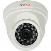 Infrás dome kamera CP PLUS CP-VCG-SD24L2