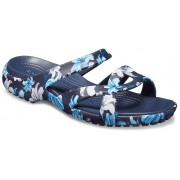 Women's Meleen Twist Graphic Sandal