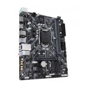Gigabyte H310M A scheda madre LGA 1151 (Presa H4) Micro ATX Intel® H310