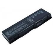 Dell Inspiron 6000 4400mAh 48.8Wh Li-Ion 11.1V