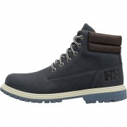 Helly Hansen Mens Fremont Casual Shoe Navy 42/8.5