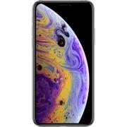Apple iPhone XS Max Dual eSIM 256GB Argintiu