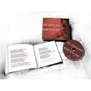 Video Delta De Gregori,Francesco - De Gregori Canta Bob Dylan - Amore E Furto - CD