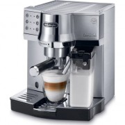 Espressor manual DeLonghi, EC 850 M