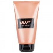 James Bond 007 For Women Showergel 150ml