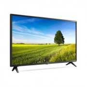 LG 55 inca 55UK6200PLA Smart WiFi 4K Ultra HD