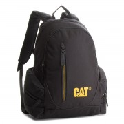 Раница CATERPILLAR - Backpack 83541-01 Black