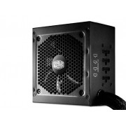 "Cooler Master ""Fonte Cooler Master G650M Semi Modular"""