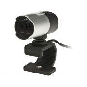 Microsoft 5wh-00002 Lifecam Studio Usb For Business