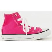Converse Barn Converse All Star Hi pink