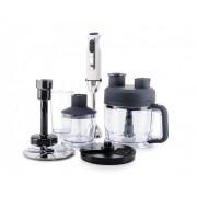 VitalStick Pro mixer 1000W, fehér, Food Procesor-ral