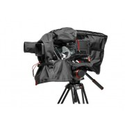 Manfrotto Funda Impermeable MANFROTTO RC-10 PL MB PL-RC-10