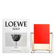 Loewe Solo Ella 100 ML Eau de Parfum - Profumi di Donna