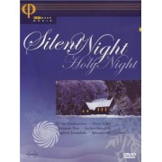 Video Delta Silent night, holy night - DVD