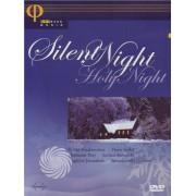 Video Delta Silent night, holy night - DVD