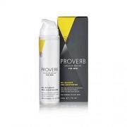 PROVERB Oil Balance Pro Moisturizer