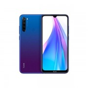 Xiaomi Redmi Note 8t 4g 64gb Dual-Sim Starscape Blue