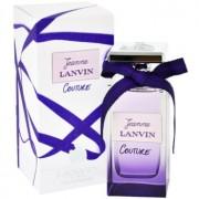 Lanvin Jeanne Lanvin Couture eau de parfum para mujer 30 ml