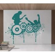 Arta si muzica
