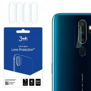 Película em Vidro Temperado para Samsung Galaxy Xcover 3