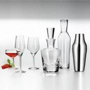 Charles Schumann bar collection, Cocktail glasses, 6-piece set