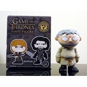 "Funko Game of Thrones Series 2 Mystery Minis Hodor 2.5"" 1:72 Vinyl Mini Figure [Warg Version Loose]"