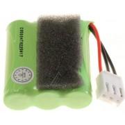 Ingenico kártyaolvasó akkumulátor, 3,6V-1500mAh, NI-H