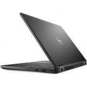 Prijenosno računalo Dell Latitude 5580, N025L558015EMEA_non backlit