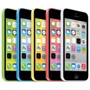 Smartphone Apple iPhone 5C LTE