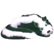 Loftus Sweet Pea The Happy Skunk - Magic Spring Animal