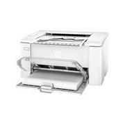 HP LaserJet Pro M102w - imprimante - monochrome - laser