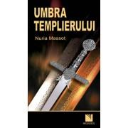 Umbra templierului (eBook)