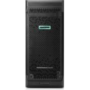 Sistem Server ProLiant ML110 Gen10 Intel® Xeon® Silver 4110 8C (2.10GHz 11MB) 16GB(1x16GB) PC4-2666V-R DDR4 2666MHz RDIMM 8xHot Plug