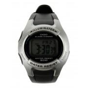 ユニセックス CASIO Sports W-42H-1A 腕時計 ブラック