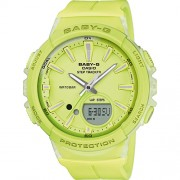 Casio BGS-100-9AER Дамски Часовник