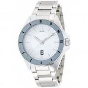 Calvin Klein K2W21Y46 мъжки часовник