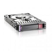 HEWLETT PACK HP 300GB 12G SAS 15K RPM LFF 3.5-INCH 3YEAR WARR