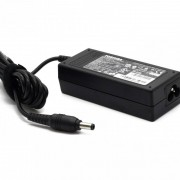 Toshiba Satellite L955-10J Originele laptop adapter 65W
