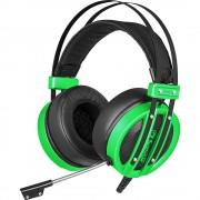 Casti Marvo HG9037 green