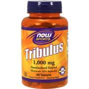 vitanatural tribulus 1000 mg - 90 tabletten