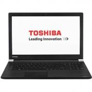 Toshiba Satellite Pro A50-C-27f Colore Nero,Grafite Notebook Windows 10 Pro