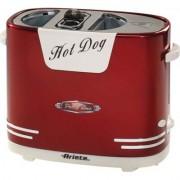 Ariete Urządzenie do hot-dogów Hot Dog 186
