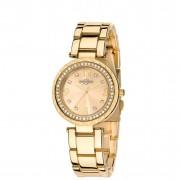 Orologio donna chronostar r3753227503 pure