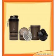 SmartShake V2 (600 ml) (kom)