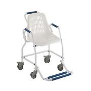 Thuasne Guruló tusoló szék