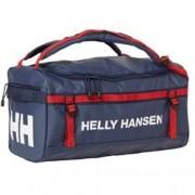 Helly Hansen HH Classic Duffel Bag XS