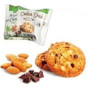 Les Recettes de Celiane Celiane Cookies Snack Bio