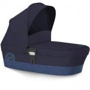 Кош за новородено Cybex M True Blue 2015, 515214004
