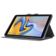 Targus Click-In - flip cover voor tablet (THZ754GL)